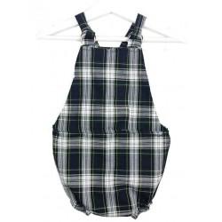 Peto Ranita para bebé escoces baratos