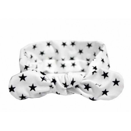 turbante black star