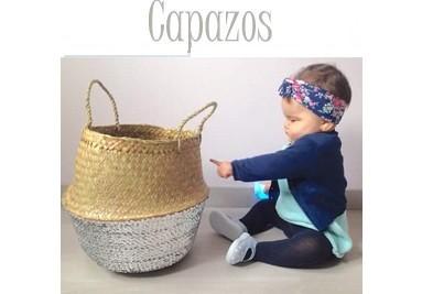 CAPAZOS