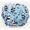 Comprar culotte bebe panda bambú