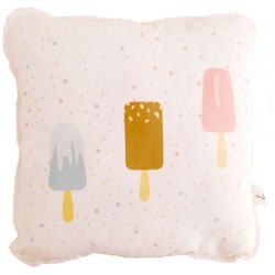 Cojin icecream