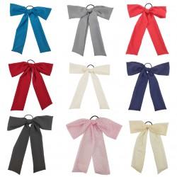 Lazadas para mujer varios colores