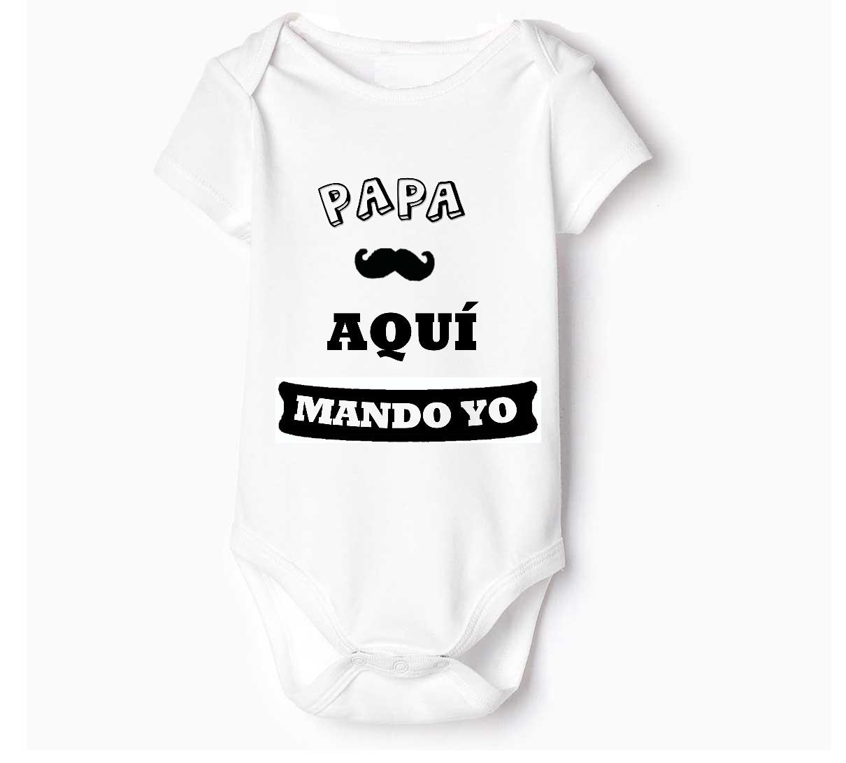 Bodies Para Bebe Personalizados Con Frases Baratos Y Originales