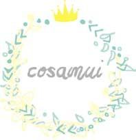 Cosamui